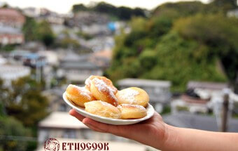 1. 1-ready-ukrainian-doughnuts-with-jam-in-japan-