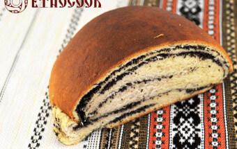 9-ready-roll-sour-dough-sweet-poppy-seeds-etnocook