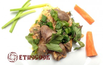 1-ukrainian-recipe-chicken-heart-stewed-in-sour-cream-etnocook