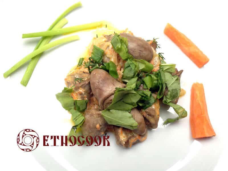 1-ukrainian-recipe-chicken-heart-stewed-in-sour-cream-etnocook