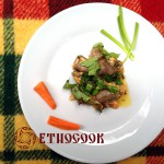 9-ukrainian-dish-chiken-hearts-stewed-in-sour-cream-etnocook