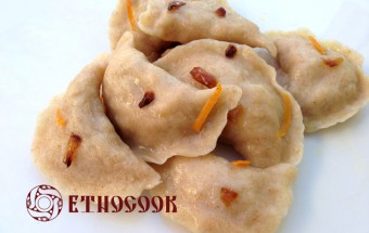 16-ukrainian-varynyky-pyrihy-dumpling-recipe-wholegraine-dough-cabbage-Etnocook