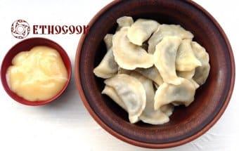 ukrainian-poppyseed-dumplings-etnocook